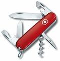 Нож многофункциональный VICTORINOX Spartan (12 функций)