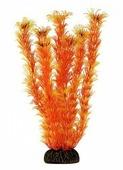 Искусственное растение Laguna Амбулия 20 см