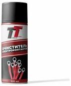 Очиститель Technische Trumpf для электроконтактов