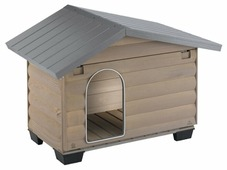 Будка для собаки Ferplast Canada 4 / 87022000