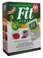 Fit Parad сахарозаменитель №10 природные компоненты порошок