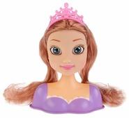Кукла-манекен Карапуз, B1669141-4-RU