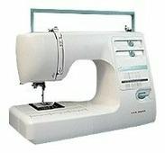 Швейная машина New Home NH 5617