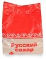Сахар Русский сахар Русский сахар-песок