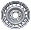 Колесный диск Trebl 9487