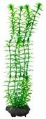 Искусственное растение Tetra Anacharis M