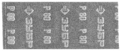 ЗУБР 35481-080