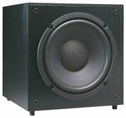 Сабвуфер Monitor Audio MSW-10