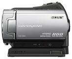 Видеокамера Sony DCR-SR85E