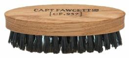 Щетка для усов Captain Fawcett CF.957