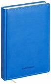 Ежедневник ErichKrause Corolla недатированный, искусственная кожа, А5, 168 листов