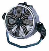 Настольный вентилятор Bionaire BX 300