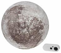Ночник BRADEX Лунный свет DE 0061