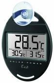 Термометр Ea2 ET100