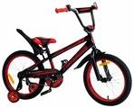 Детский велосипед Nameless Sport 18