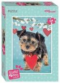 Пазл Step puzzle Studio Pets by Myrna Мирна (82171), 104 дет.