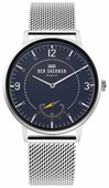 Наручные часы Ben Sherman WB034USM