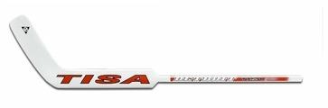 Хоккейная клюшка Tisa Detroit (H42015,18) 117 см