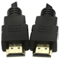 Кабель Telecom HDMI - HDMI (CG511)