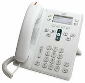 VoIP-телефон Cisco 6941
