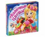 BONDIBON Набор для творчества Сказочные цветы (ВВ1228)