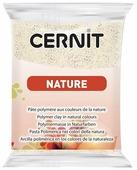 Полимерная глина Cernit Nature саванна с эффектом камня (971), 56 г