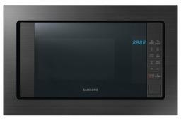 Микроволновая печь встраиваемая Samsung FG87SUG