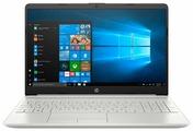 Ноутбук HP 15-dw0000