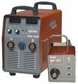 Сварочный аппарат Сварог MIG 250F (J33) (MIG/MAG)