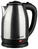 Чайник Maxwell MW-1081