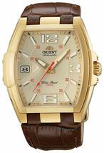 Наручные часы ORIENT ERAL002C