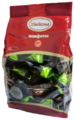 Конфеты АККОНД Орешка с цельным фундуком со вкусом сливок пакет