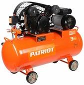 Компрессор PATRIOT PTR 80-260A