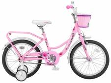Детский велосипед STELS Flyte Lady 16 Z011 (2018)