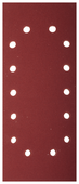 ЗУБР 35594-080