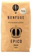 Кофе в зернах Bonfuse Epico