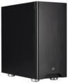 Компьютерный корпус Corsair Carbide Series 275Q Quiet Black
