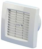 Вытяжной вентилятор Europlast X120ZHT 20 Вт
