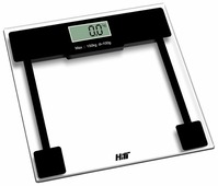 Весы HITT HT-6102