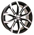 Колесный диск Neo Wheels 728 7.5x17/5x112 D57.1 ET47 BD
