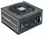 Блок питания Chieftec CPS-650S 650W