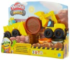 Масса для лепки Play-Doh Экскаватор (E4294)