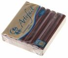 Полимерная глина Artifact Classic шоколадная (142), 56 г