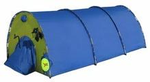 Палатка Век Байкал 2х6м 3 слойная