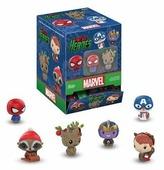 Фигурка Funko Pint Size Heroes: Marvel Holiday 34447