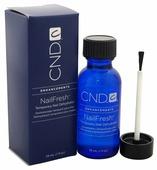 CND Дегидратор для ногтей NailFresh