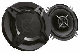 Автомобильная акустика Sony XS-FB1320E