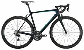 Шоссейный велосипед Merida Scultura YC Edition (2019)