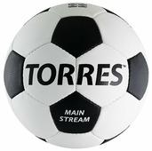Футбольный мяч TORRES Main Stream