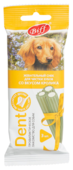 Лакомство для собак Titbit DENT со вкусом кролика для средних собак